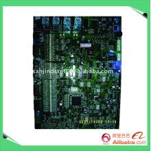 Hitachi Lift Leiterplatte GVF-III