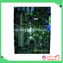 Hitachi lift pcb board GVF-III
