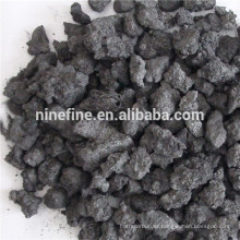 1% V.M calcined anthracite
