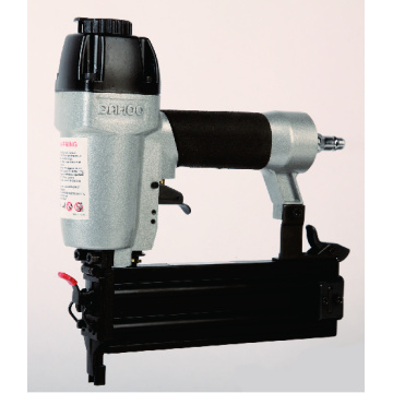 Industrial Professional air tools 18GA nailer F50
