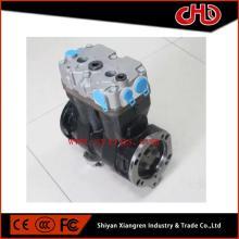 Cummins QSM ISM Air Compressor 5257958 4071225 3411777