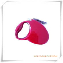 Pet Leash for Promotional Gift (TY05015)