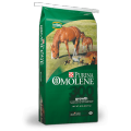 Racehorse Feeds Packaging Bag