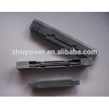 Chine Supply 3M Splice mécanique en fibre optique, épissure mécanique à fibre optique, outil d'assemblage pour épisser la fibre optique