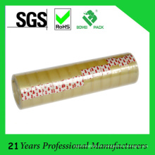 cinta plástica de los efectos de escritorio de la base plástica
