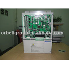 Monarch Elevator integrated controller,lift parts