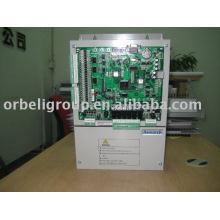 Monarch Elevator controlador integrado, peças de elevação