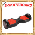2015 New fashion sport tools e-skateboard hands-free sports