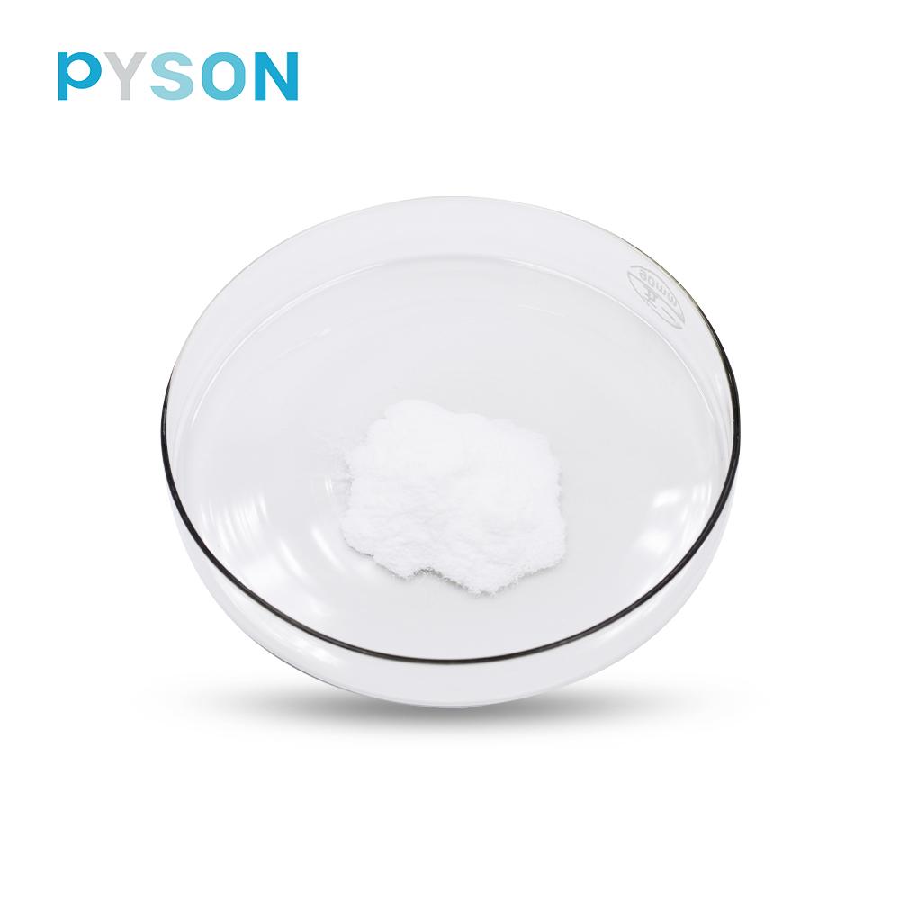 Tsg95ra90 Stevia Extract Powder