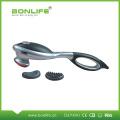 Multifunktionaler Handheld-Infrarot-Massage-Hammer