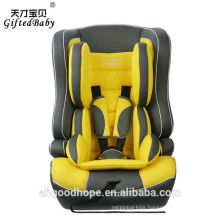 Hot sale 2014 new product baby stroller and baby car seat