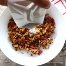 Goji Berry seca mecânica / goji berry no pacote a granel
