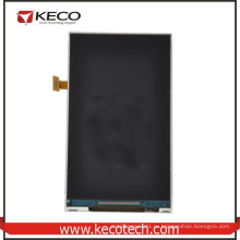 4,5 дюйма дюймовый мобильный телефон Внутренний экран ЖК-дисплей Digitizer для Lenovo A800 A706 A586 A760