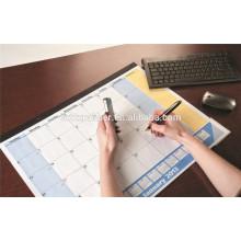 mat for desk