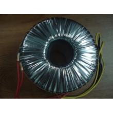 Transformator-Transformator Soems RoHS 220v 110v