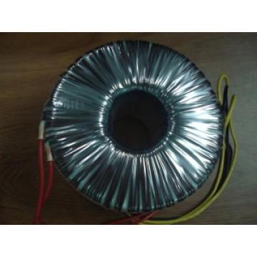 Transformateur de convertisseur OEM RoHS 220v 110v