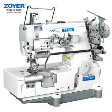 2017 High Quality Rolled Edge Interlock Brick Making Price Machine Sewing Industrial Using