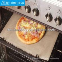 Polyvalente réutilisable de PTFE antiadhésif cuisson aluminium - dépasser le papier sulfurisé et papier d'aluminium