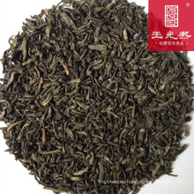 WHOLESALE MATCHA CHINESE GREEN TEA 411 EU STANDARD