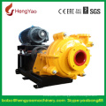 High Chrome Alloy Slurry Pumps-A05