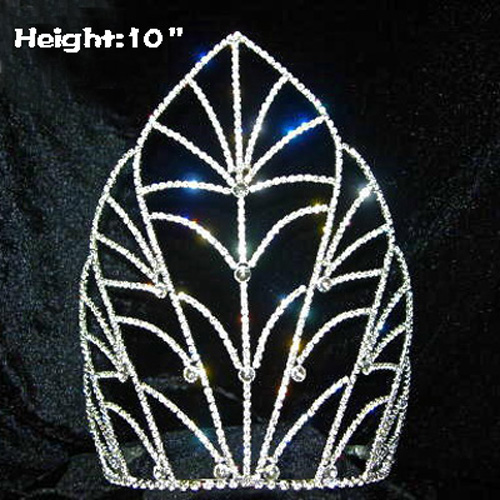 10in-height-crystal-pageant-crowns