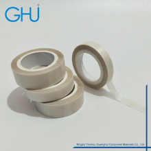 Adhesive Tape Teflon Coated