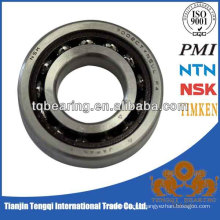 Double Row Angular Contact Ball Bearing 3212