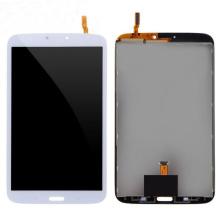 Venta al por mayor Tablet Repuestos LCD para Samsung Galaxy Tab 3 8.0 Sm-T310 T310
