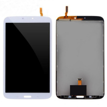 Wholesale Tablet Spare Parts LCD for Samsung Galaxy Tab 3 8.0 Sm-T310 T310