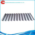 Заводская поставка Китай Производитель Нержавеющая сталь Гайка из оцинкованной стали Холоднокатаная сталь