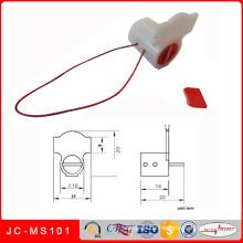 Jc-Ms101 Kunststoff Indikativ Meter Dichtung / Kunststoffdichtung / Meter Seal