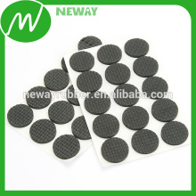 Rubber Pads for Chair Legs