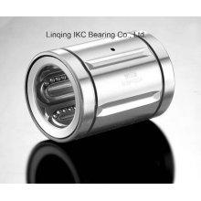 IKO THK Linear Bearing, Steel Retainer Sde 5ga, Sde 8ga