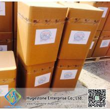Fournisseur d'édulcorant artificiel aspartame Chine