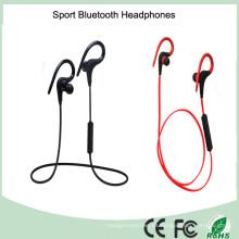 Auriculares estéreo inalámbricos Bluetooth Sport Mini promocionales (BT-988)