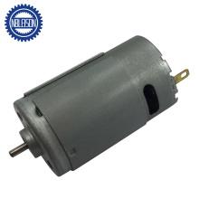 RS-395 6000rpm Electric Motor Brushed 12V 24V