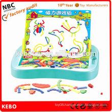 Buzzy Carousel Popular Toys