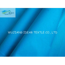 228T Nylon Taslan Fabric