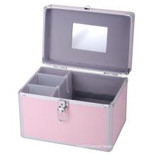 Hot Sel Professional Beauty Box Makeup Case