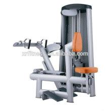 Todo o tipo de Equipamentos de Fitness Supplie Sentado Linha
