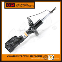 Auto Parts for Honda Fit GE 338002 KYB shock absorber