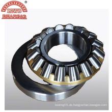 Qualitätslager des kugelförmigen Druckrollenlagers (29256)