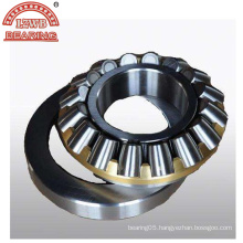 Spare Parts of Spherical Thrust Roller Bearing (29288)