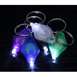 Mini led Key chain/led mini key chain