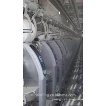 высокое качество мешок полиэфира закрытия потока 10С/2