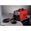 240v Portable Inverter 175AMP MIG Welding Equipment