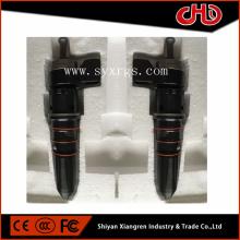 CCQFSC Cummins M11 STC Injektor 3087648