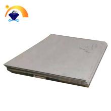 SPCC material Roller Shutter Door cold rolled steel sheet