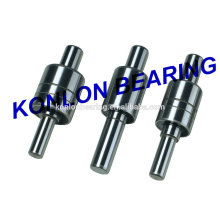 Auto bearing/Water pump bearing WR series