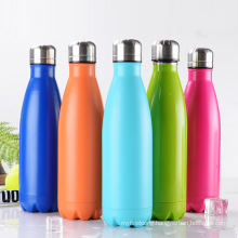 Simple Modern Wave Insulated Stainless Steel coke water Bottle